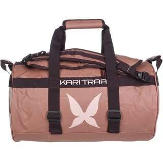 Kari Traa Kari 30 L Reisetasche pink