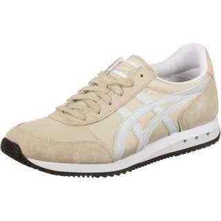 ASICS New York Sneaker beige