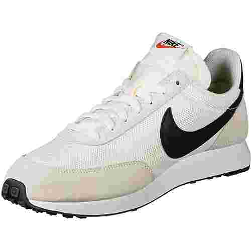 Nike Air Tailwind 79 Sneaker Herren beige