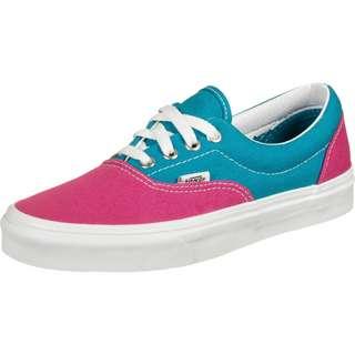 Vans Era Sneaker pink/blau