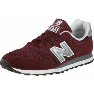 NEW BALANCE ML373 Sneaker weinrot