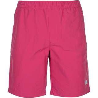 The North Face Class V Shorts Herren pink