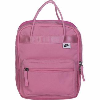 Nike Rucksack Tanjun Daypack pink