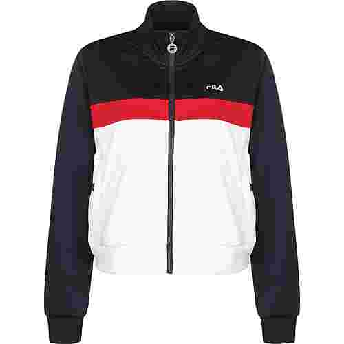 FILA Samah Trainingsjacke Damen multi