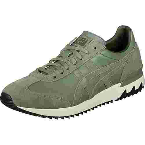 ASICS California 78 Ex Sneaker Herren oliv