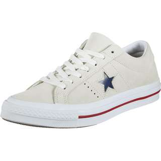 CONVERSE One Star Ox Sneaker beige