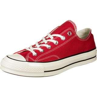 CONVERSE Chuck 70 Always On Ox Sneaker Herren rot