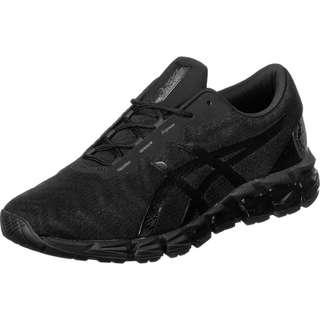 ASICS Gel Quantum 180 Sneaker schwarz
