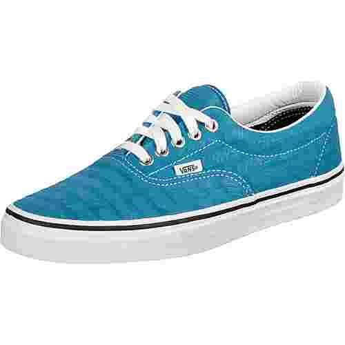 Vans Era Sneaker blau/weiß