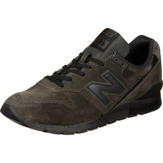 NEW BALANCE CM996 Sneaker Herren oliv