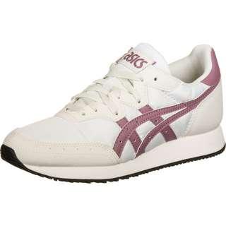 ASICS Tarther OG Sneaker beige