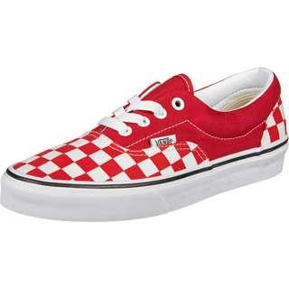 Vans Era Sneaker rot