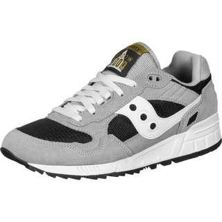 Saucony Shadow 5000 Sneaker Herren grau