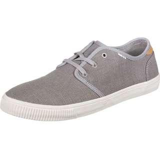 Toms Carlo Sneaker Herren grau