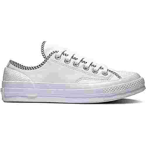 CONVERSE Chuck 70 Mission V Ox W Sneaker Damen weiß