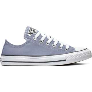 CONVERSE All Star Ox Sneaker lila