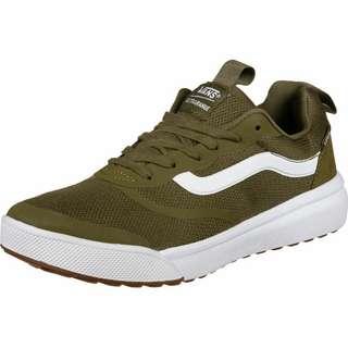 Vans Ultrarange Rapidweld Sneaker oliv