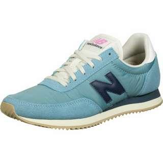 NEW BALANCE 720 W Sneaker Damen blau/türkis