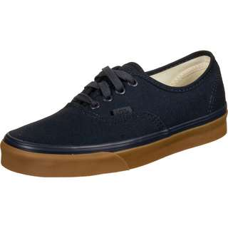 Vans Authentic Sneaker blau