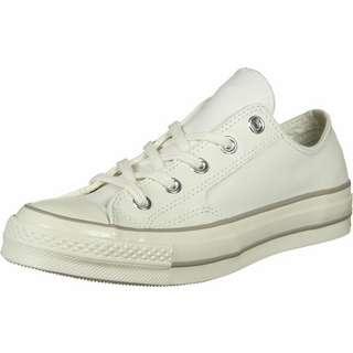CONVERSE 70 Ox Sneaker beige