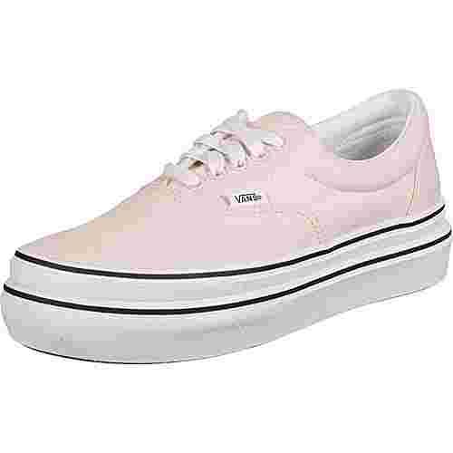 Vans ComfyCush Era Sneaker blushing bride