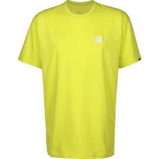 Vans Retro Sport T-Shirt Herren grün
