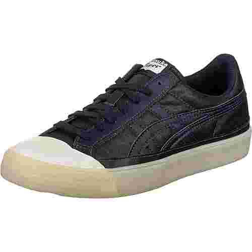 ASICS Fabre BL-S Seasonal LO Sneaker blau
