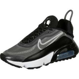 Nike Air Max 2090 Sneaker Damen schwarz
