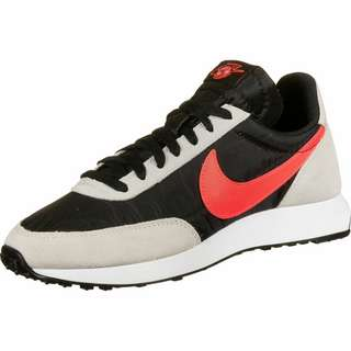 Nike Air Tailwind 79 Sneaker Herren schwarz/weiß