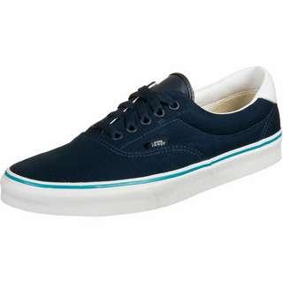 Vans Era 59 Sneaker blau