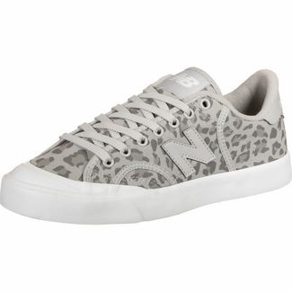 NEW BALANCE Procts Sneaker Damen grau