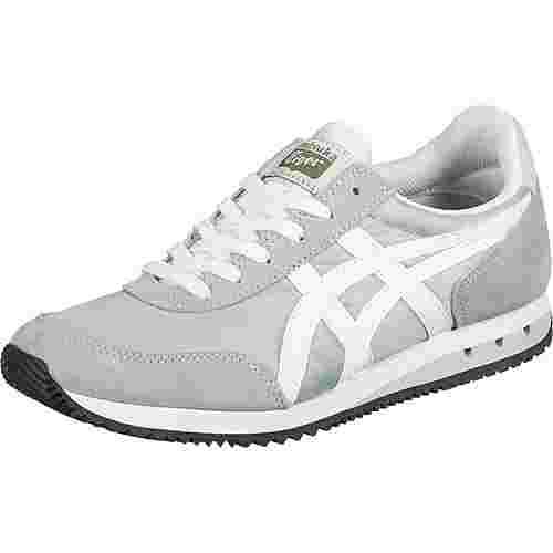 ASICS New York Sneaker Herren grau