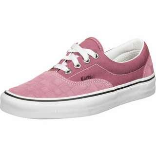 Vans Era Sneaker pink