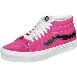 Vans Sk8-Mid Sneaker pink