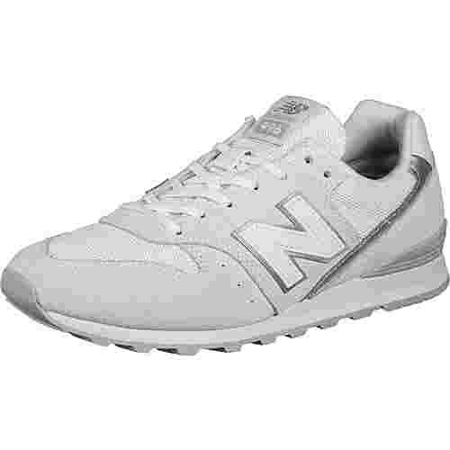 NEW BALANCE WL996 W Sneaker Damen grau
