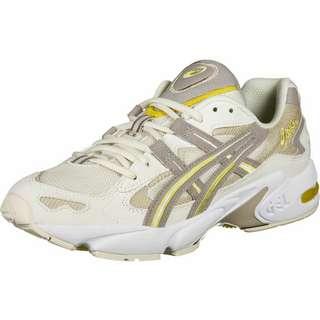 ASICS GEL-Kayano 5 Sneaker Herren beige