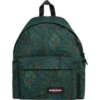 EASTPAK Rucksack Padded Pak'r Daypack grün