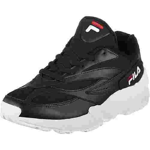 FILA V94M W Sneaker Damen schwarz