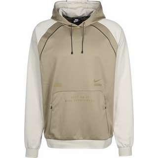 Nike Sportswear DNA Hoodie Herren beige