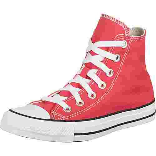CONVERSE Ctas Sneaker rot