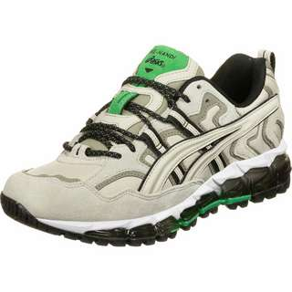 ASICS Gel-Nandi Sneaker Herren beige