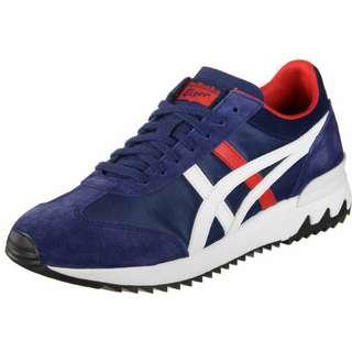 ASICS California 78 Ex Sneaker blau
