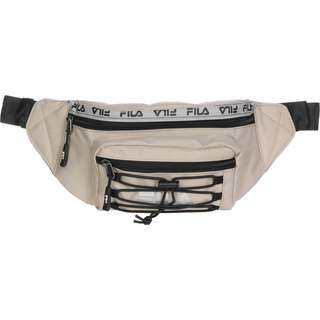 FILA Mountain Sporttasche beige