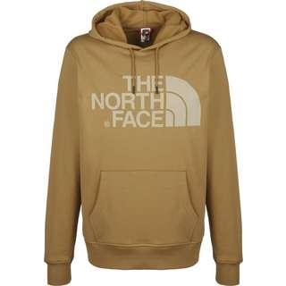 The North Face Standard Hoodie Herren beige