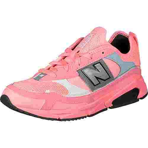 NEW BALANCE X-Racer W Sneaker Damen pink