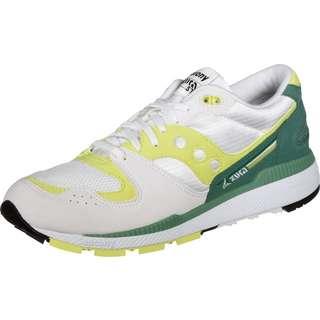 Saucony Azura Sneaker Herren weiß/grün