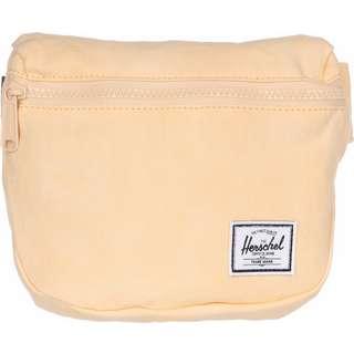 Herschel Fifteen Seasonal Collection Sporttasche orange