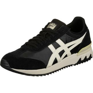 ASICS California 78 Ex Sneaker schwarz