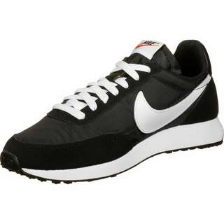 Nike Air Tailwind 79 Sneaker Herren schwarz