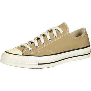 CONVERSE Chuck 70 Sneaker braun